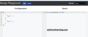 Read more about the article best online python compiler / editor for machine learning