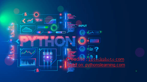Read more about the article Why Python in Automation is a Game-Changer?